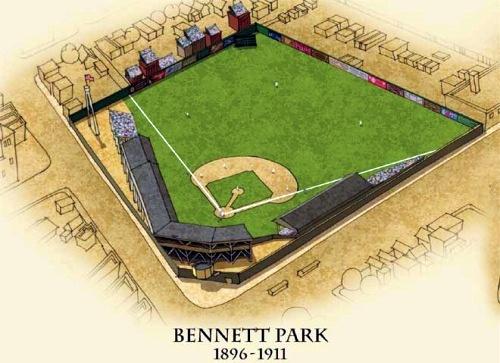 Bennett-Park